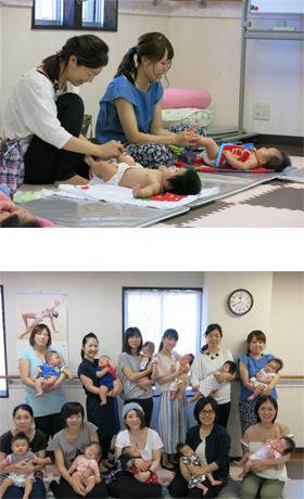科 人 安達 産婦